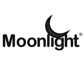 Moonlight Leuchten Logo