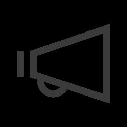Speakerphone icon