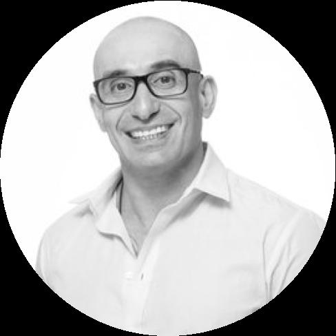 Omar Dawood, MD, MPH