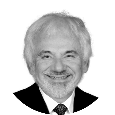 Kenneth Wetcher, MD