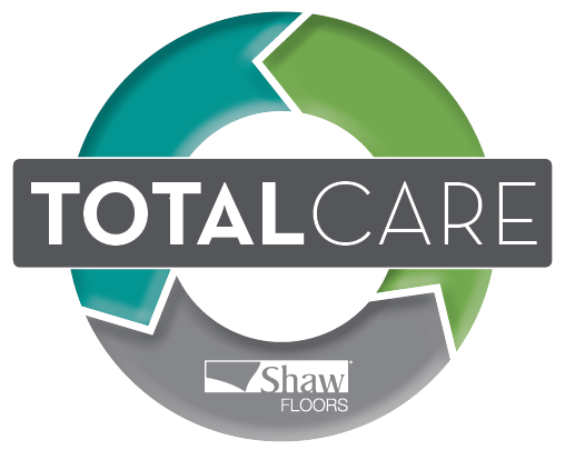 Shat Total Care Logo