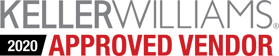 Spotless is a Keller Williams Approved Vendor