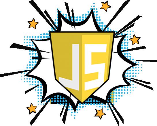 js web design skills