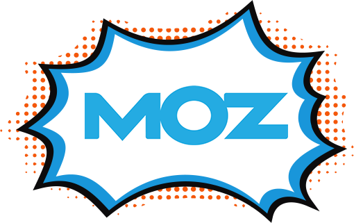 Search Engine Optimisation Tool - Moz SEO
