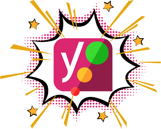 Search Engine Optimisation Tool - SEO Yoast