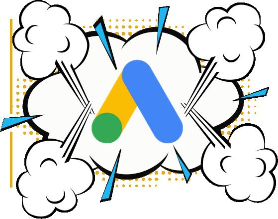 SEO Tool - Google Ads