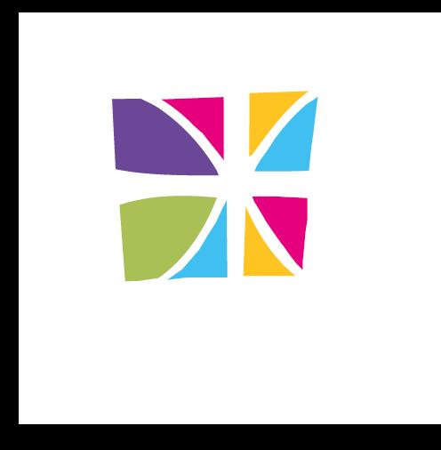 Celebration Events Website Design Review Icon