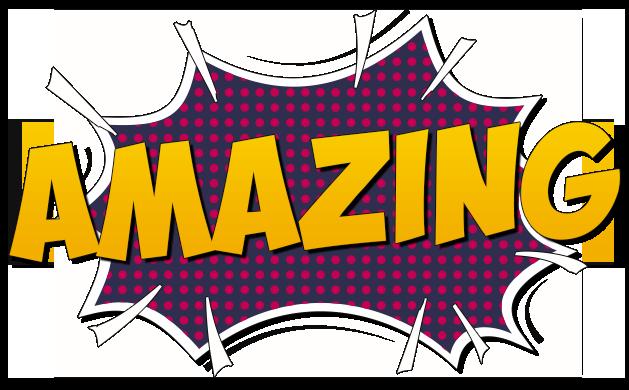 Amazing Website Design Review Icon