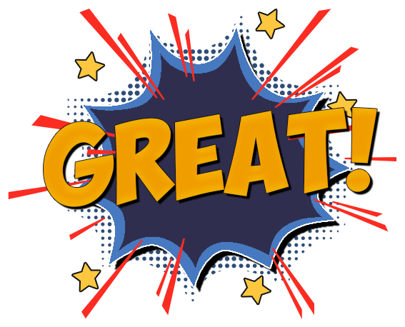 Great Review SEO Services Icon