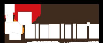 Virgillios Logo