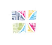 Celebration Events Logo