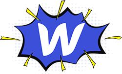webflow website design skills