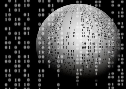Be Sure to Follow These 3 Data Destruction Procedures