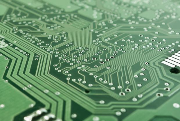electronic destruction services