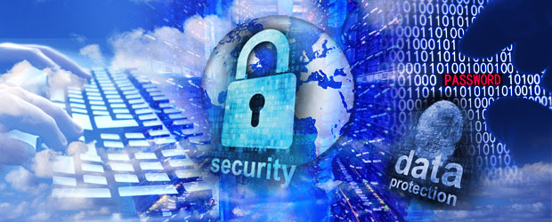 Can Data Security and Privacy Coexist Together?