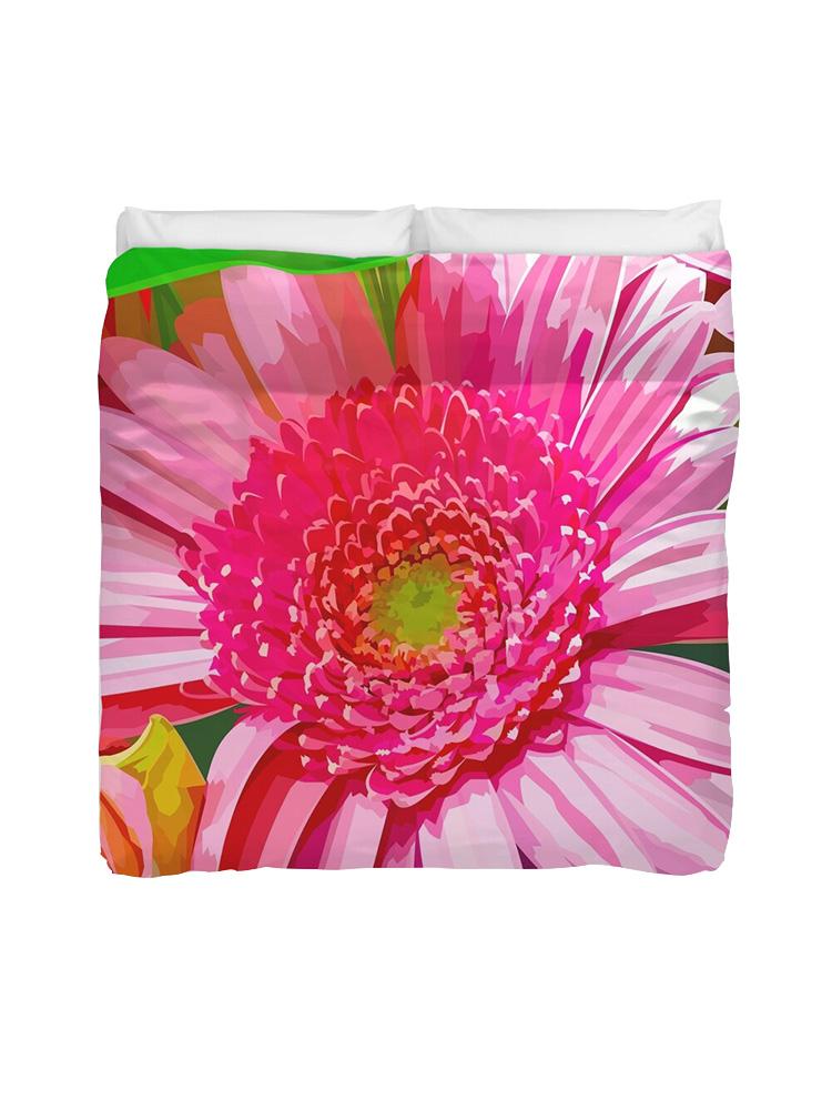 Floral Bouquet - Duvetcovers