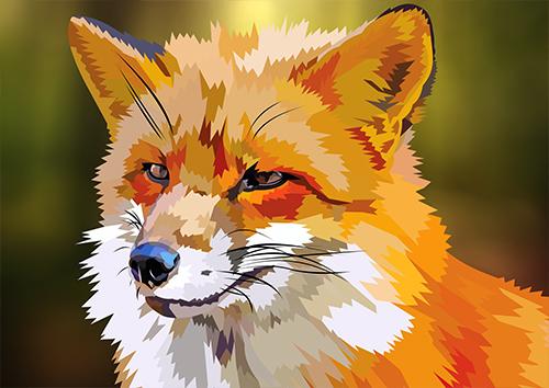 Fox - NL