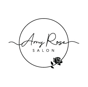 Amy Rose Salon