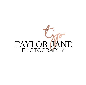 Taylor Jane Photography