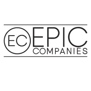 EPIC Companies
