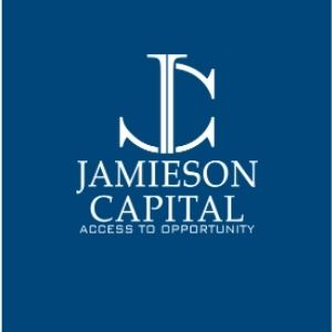 Jamieson Capital