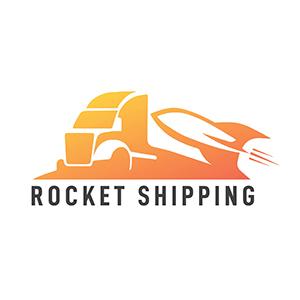 Rocket Shipping