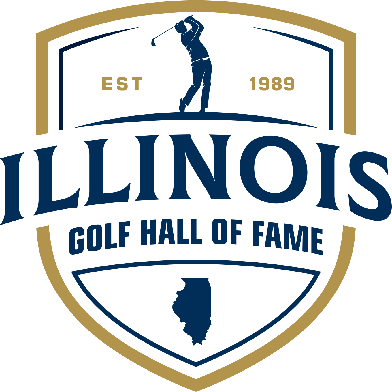 Illinois Golf Hall of Fame