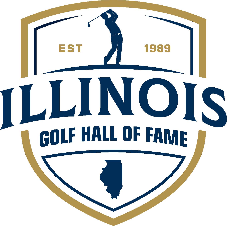 Illinois Golf Hall of Fame