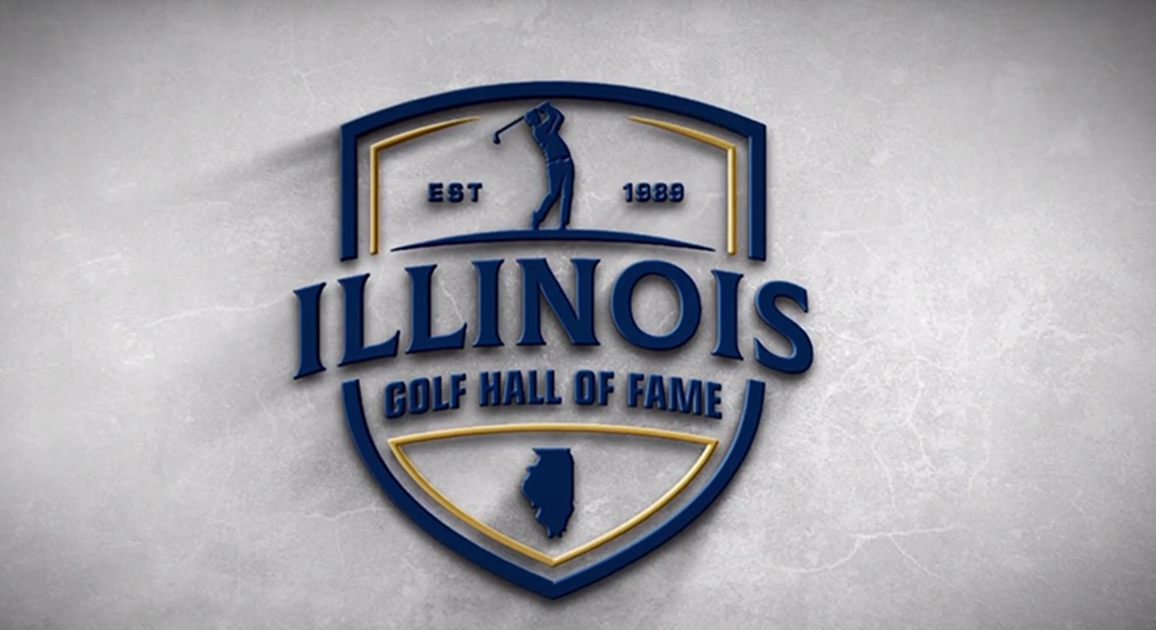 2021 ILLINOIS GOLF HALL OF FAME NOMINATIONS NOW CLOSED
