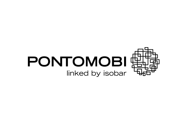 Pontomobi
