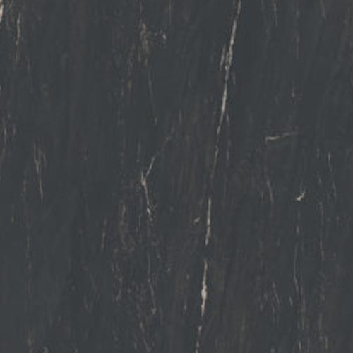 Belvedere Black Natural