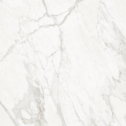 Grassi White Polish