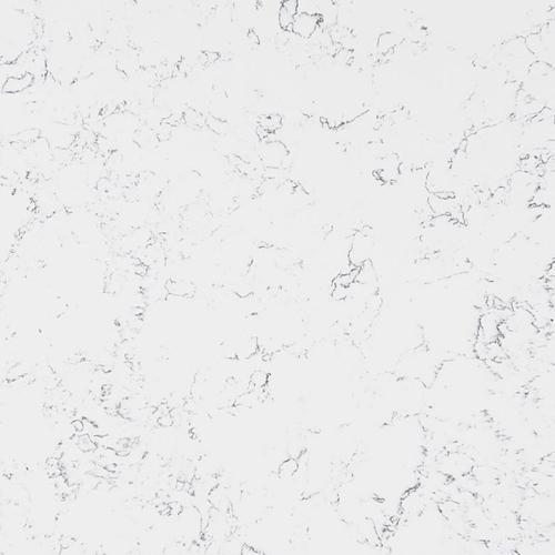 Constellation White Slab