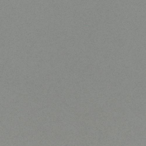 Urban Grey Slab
