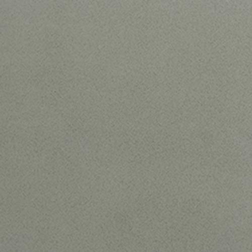 Caldera Grey Slab