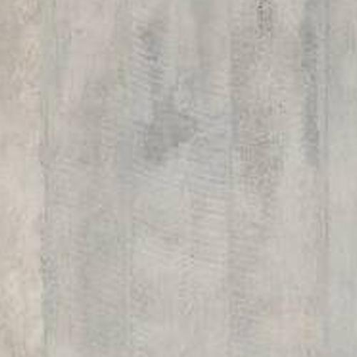 Concrete Form