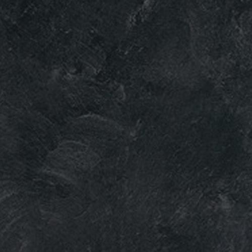Basalt Slate Honed