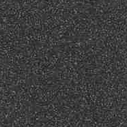 Black Finestone