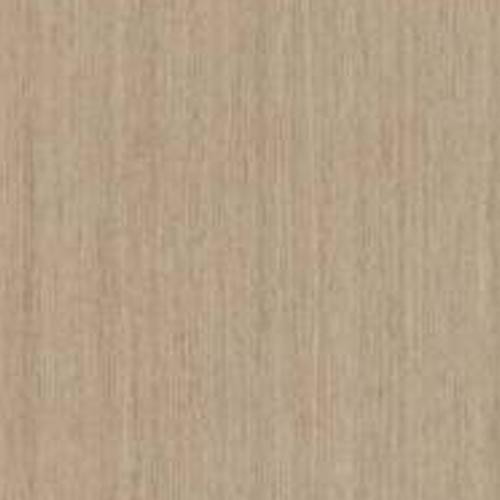 Ash Woodline
