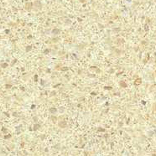 Amaretto Stone