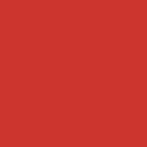 Memphis Red