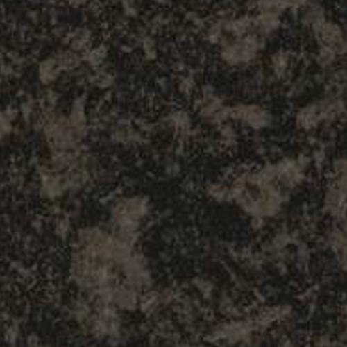 Flinders Black