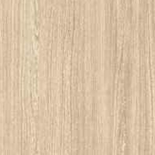 Seasoned Oak