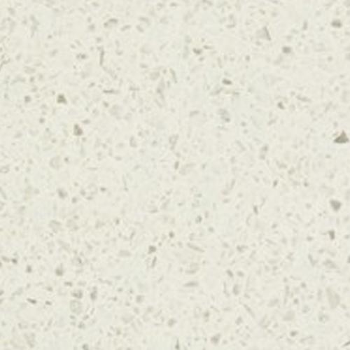 Pure Mineralstone