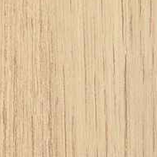 Refined Oak