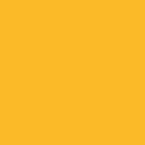 Olympia Yellow