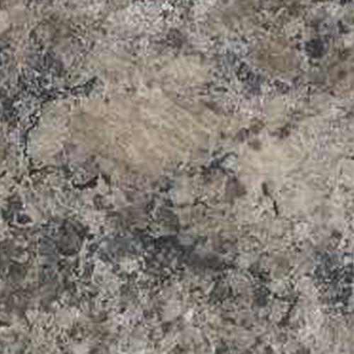 Peralto Granite