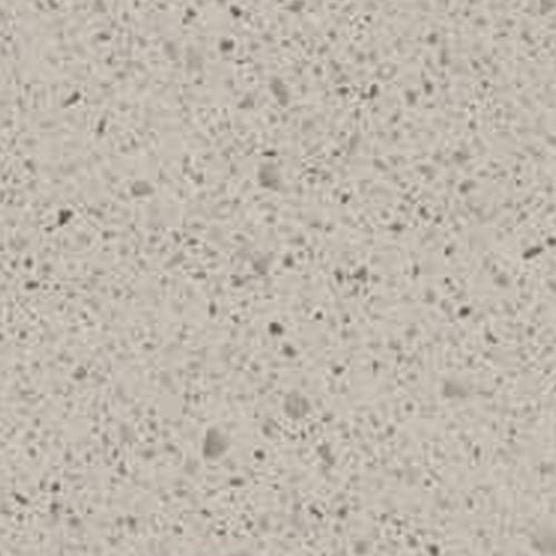Limed Concrete