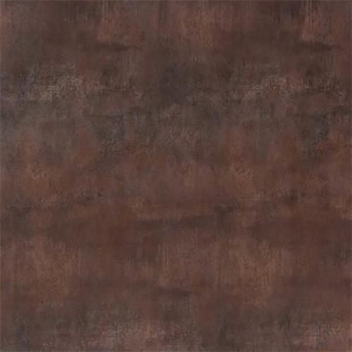 Iron Copper