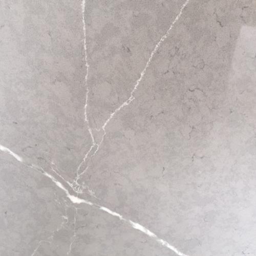 Electric Grey
